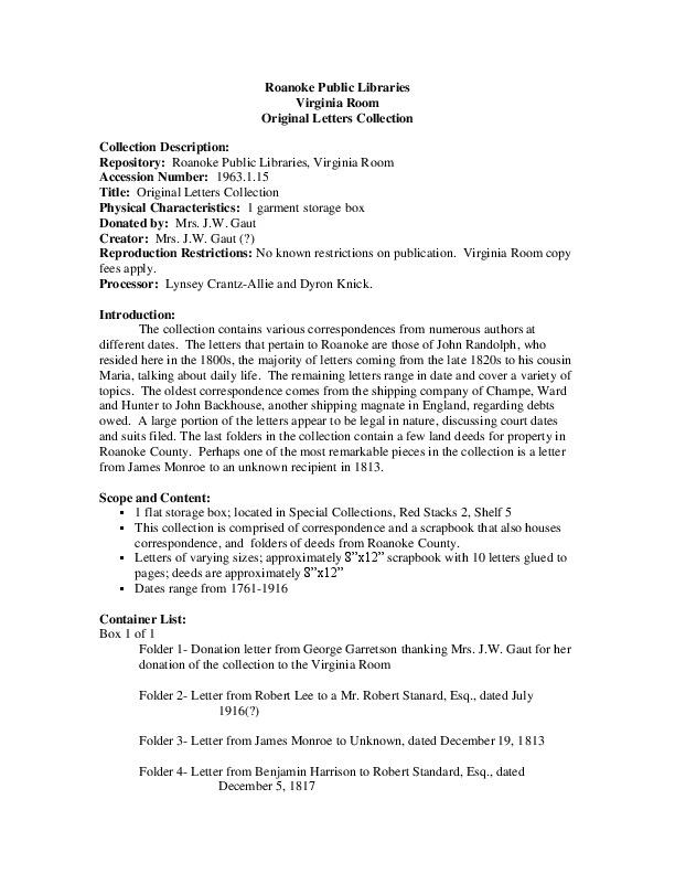 OriginalLetters.pdf