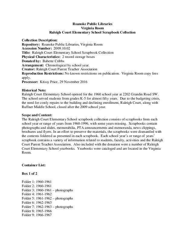 RaleighCourtScrapbookCollection.pdf
