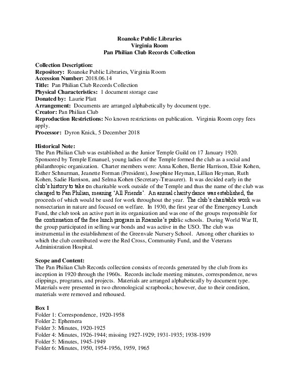 PanPhilianClub.pdf