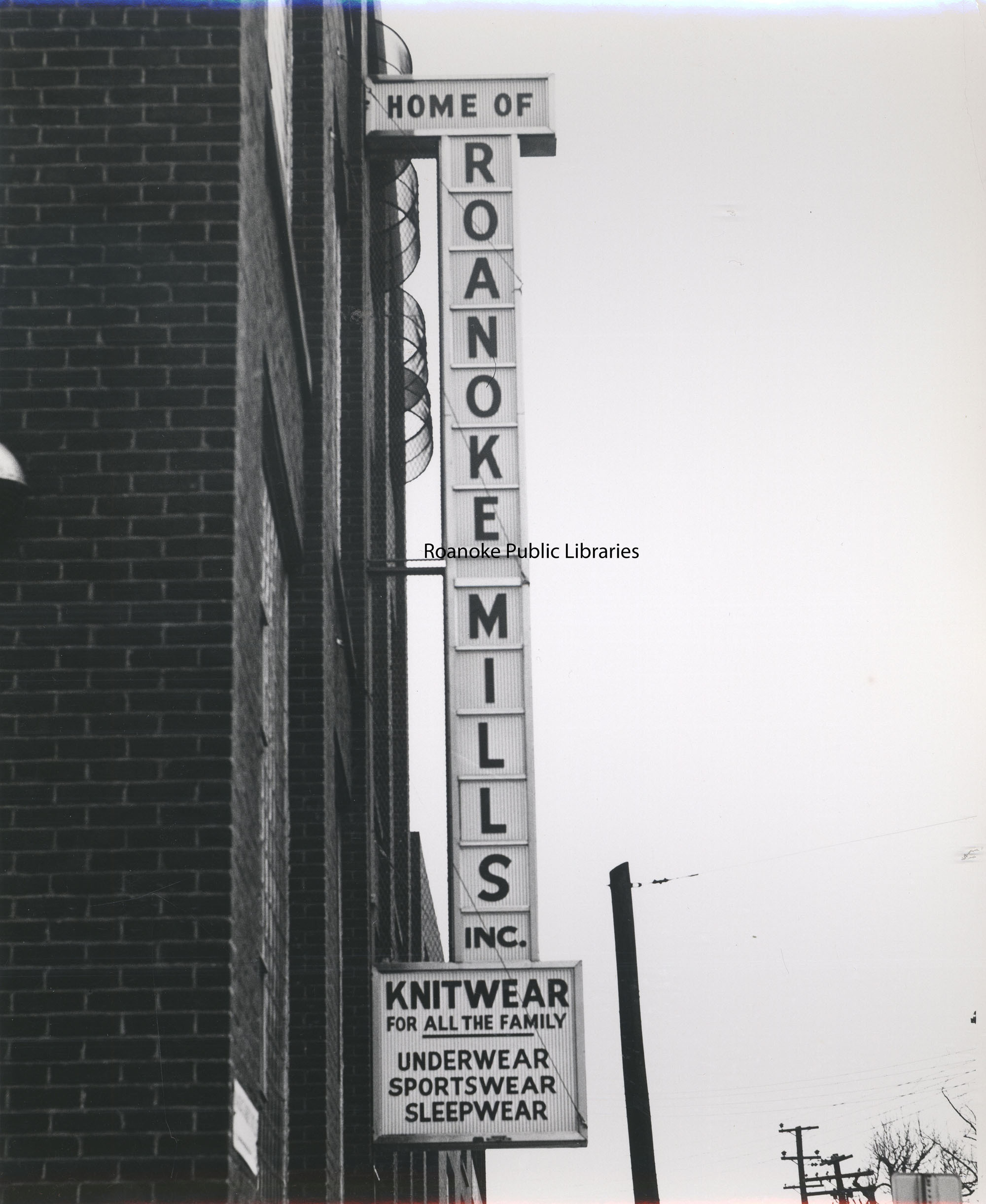 MP 9.0 Roanoke Mills Sign.jpg