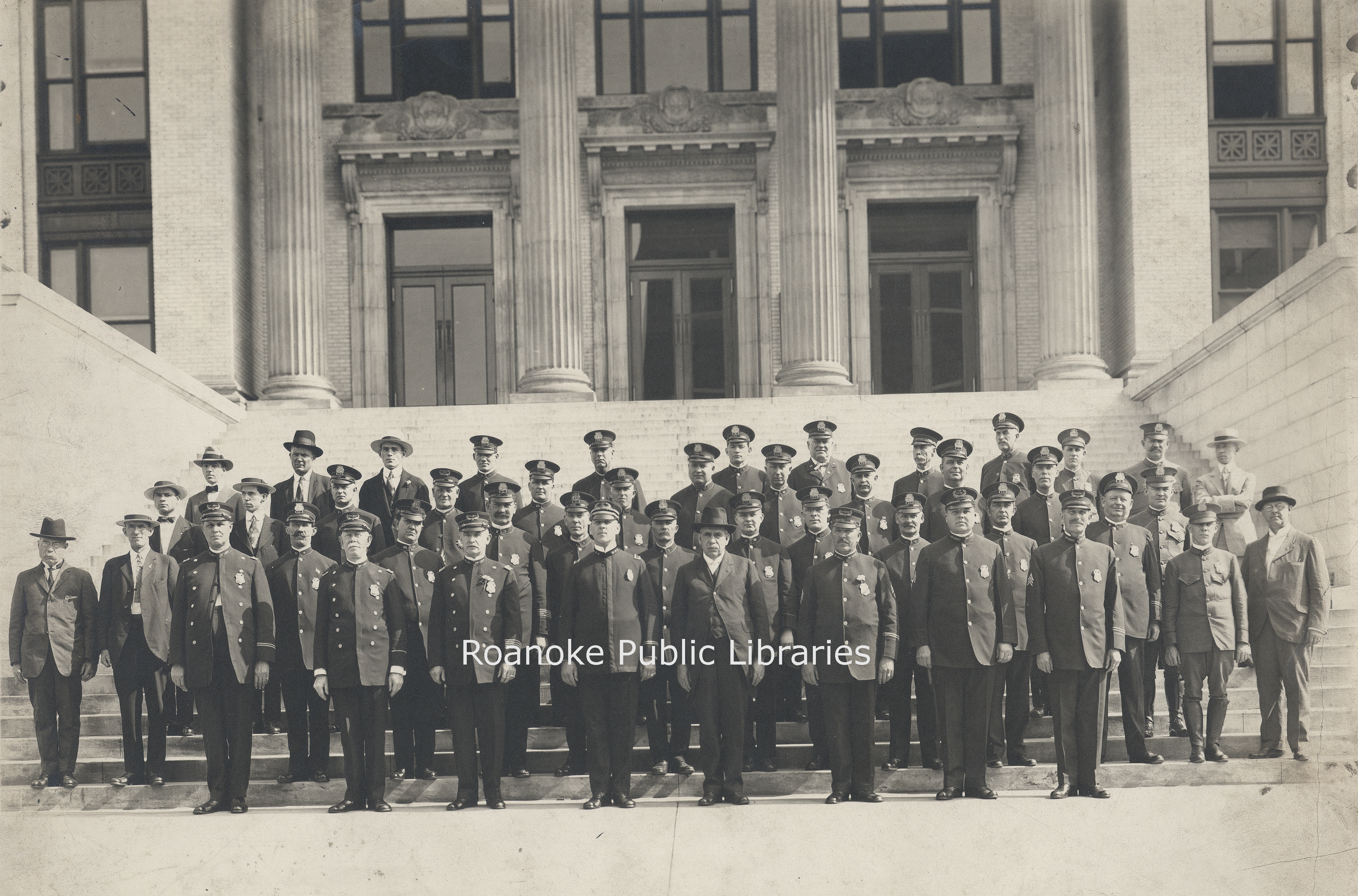 MP 57.0 Roanoke Police Department.jpg