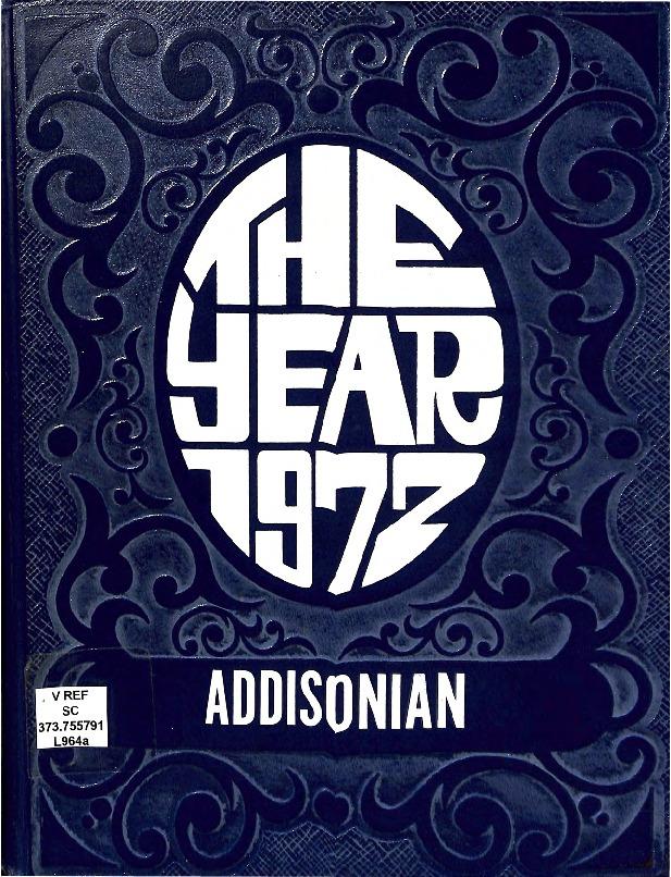 addisonian1972.pdf
