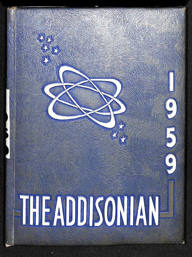 The Addisonian 1959.pdf