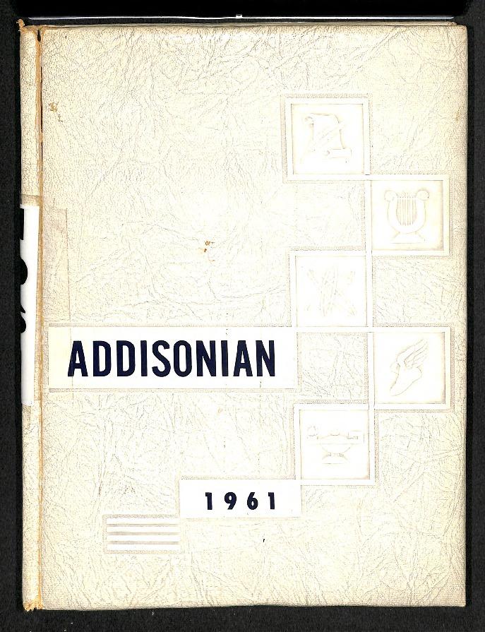 The Addisonian 1961.pdf