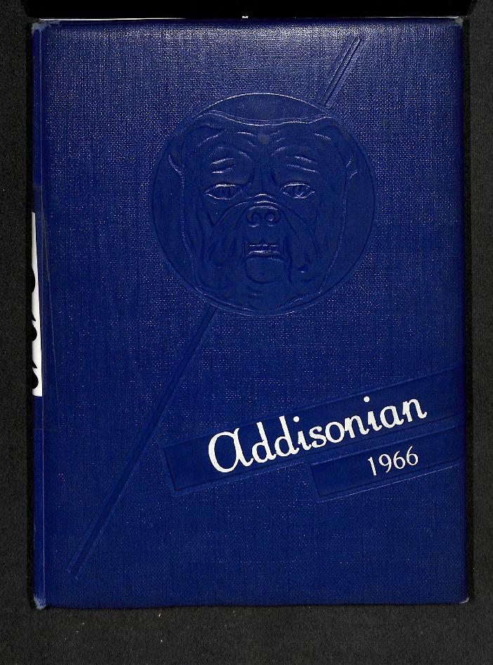 The Addisonian 1966.pdf