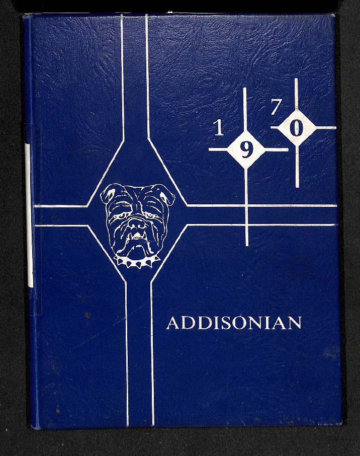 The Addisonian 1970.pdf