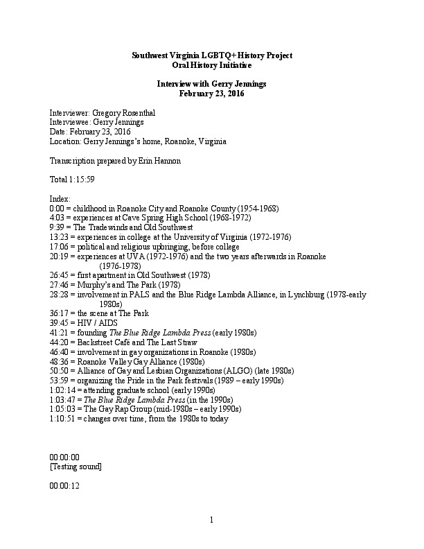 Gerry Jennings transcript - FINAL.pdf