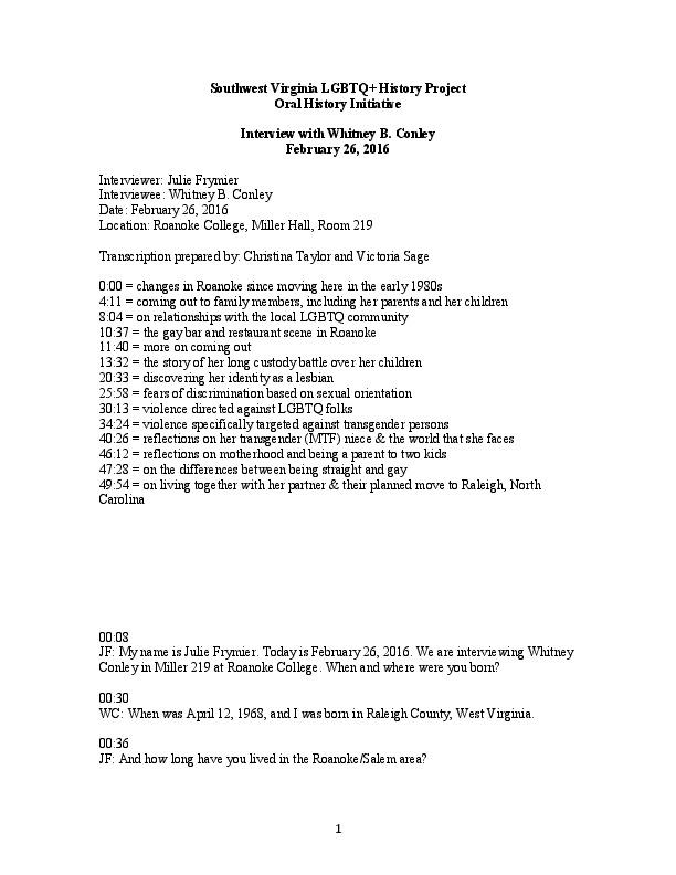 Conley, Whitney.pdf