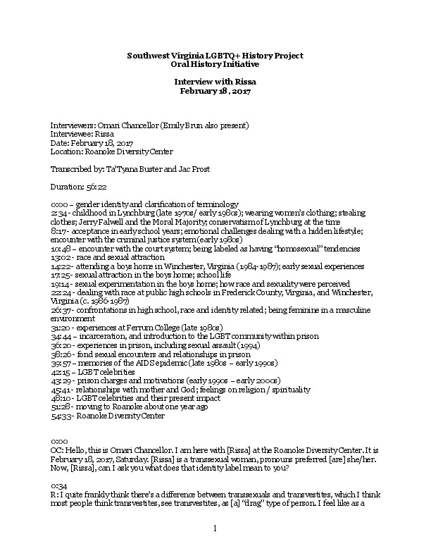 Rissa.pdf