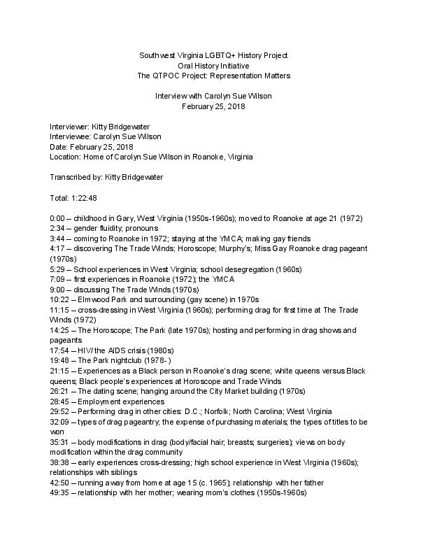 WilsonCarolynSue.pdf