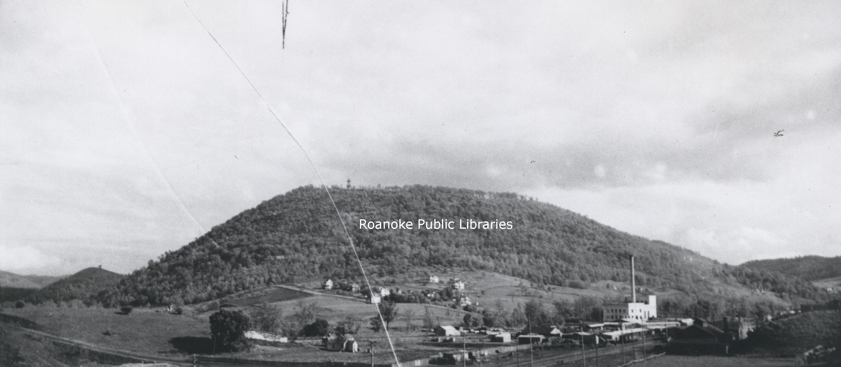 RREC12 Mill Mountain.jpg