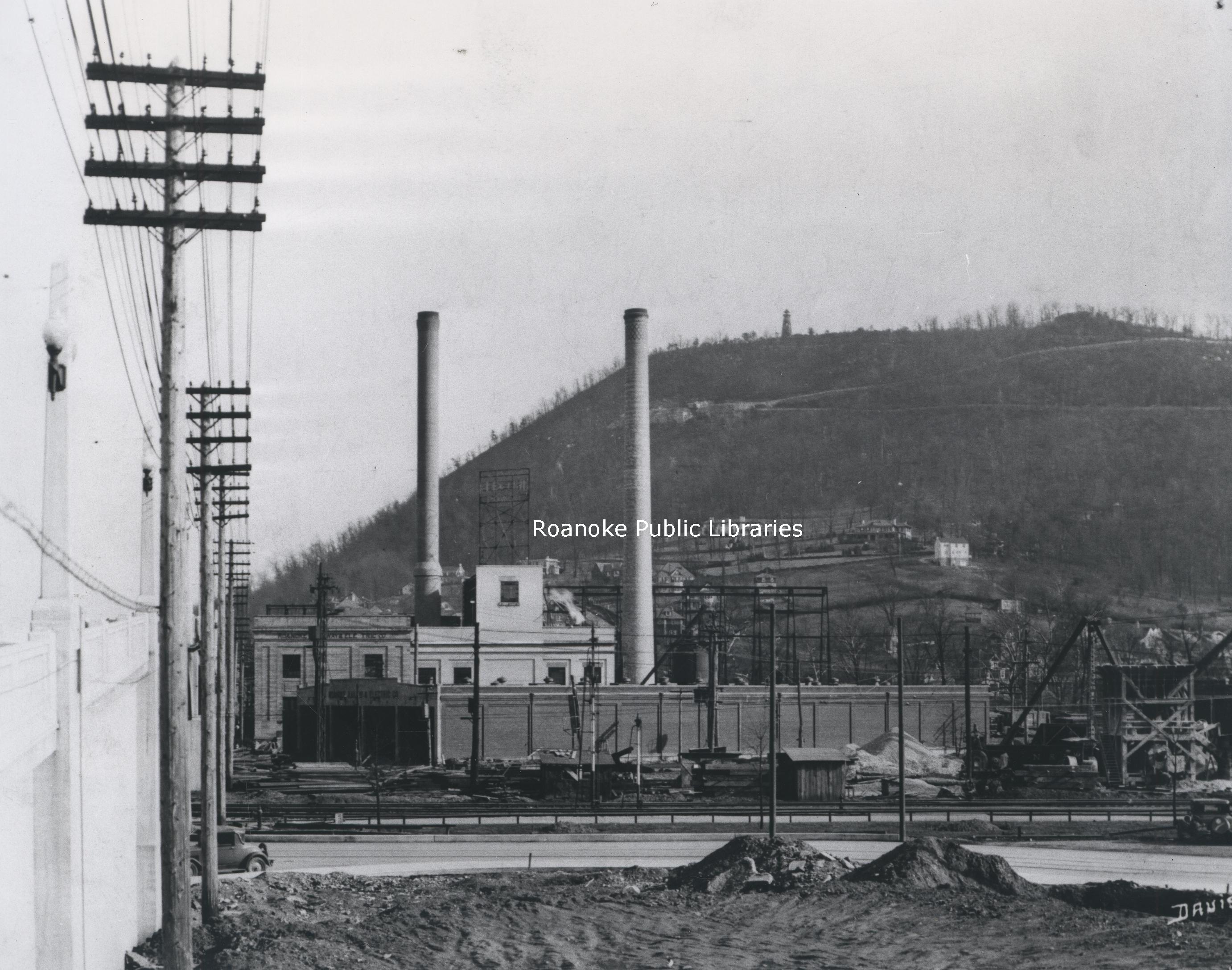 RREC18 Roanoke Railway & Electric.jpg