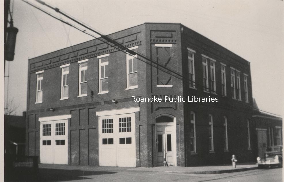 IRB38 Fire Station 2.jpg
