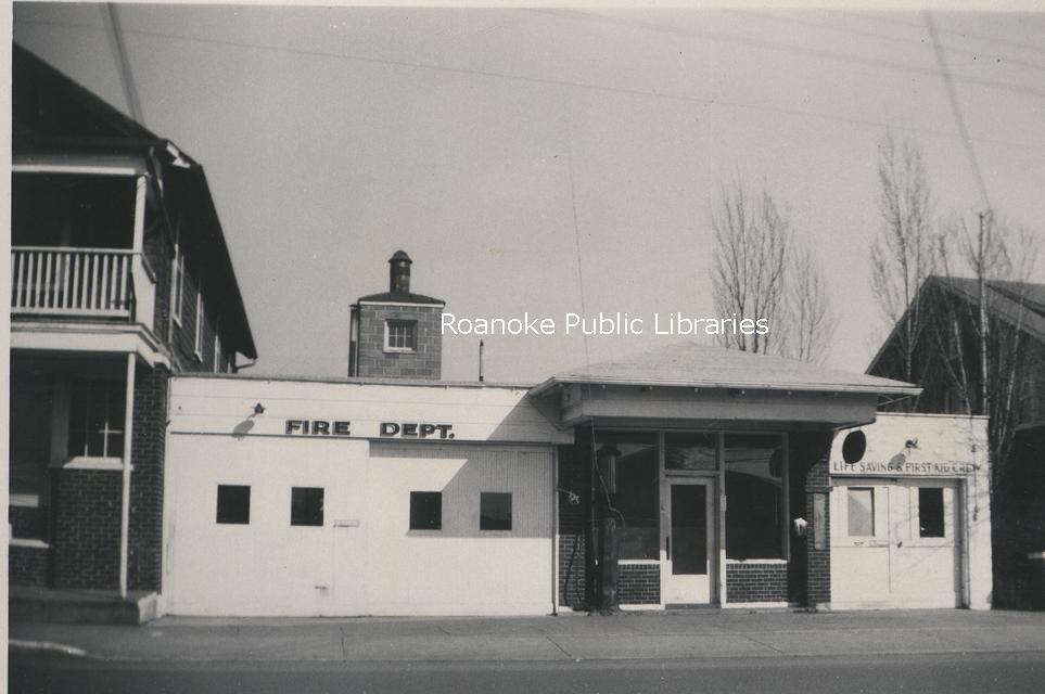 IRB46 Fire Station 10 .jpg