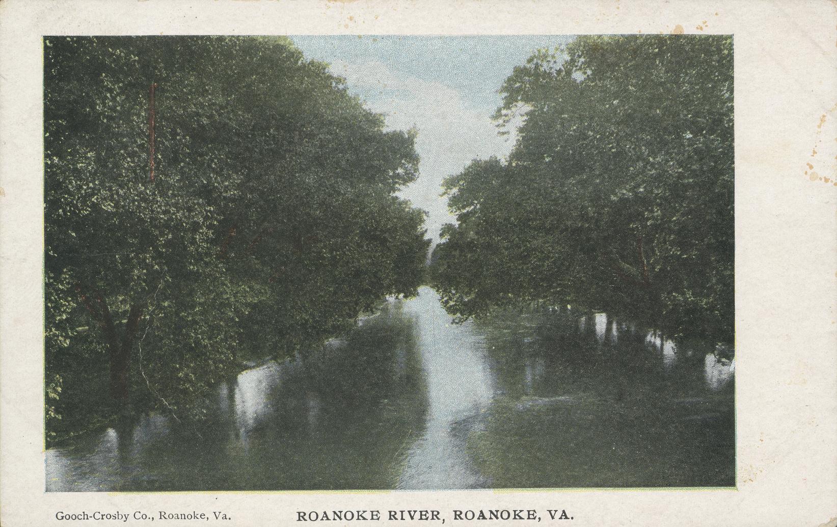 PC 92.0 Roanoke River.jpg