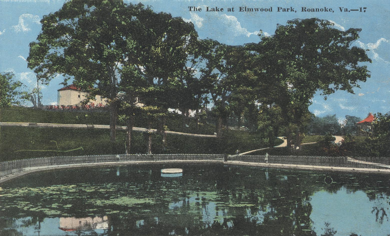 PC 105.3 Elmwood Park.jpg