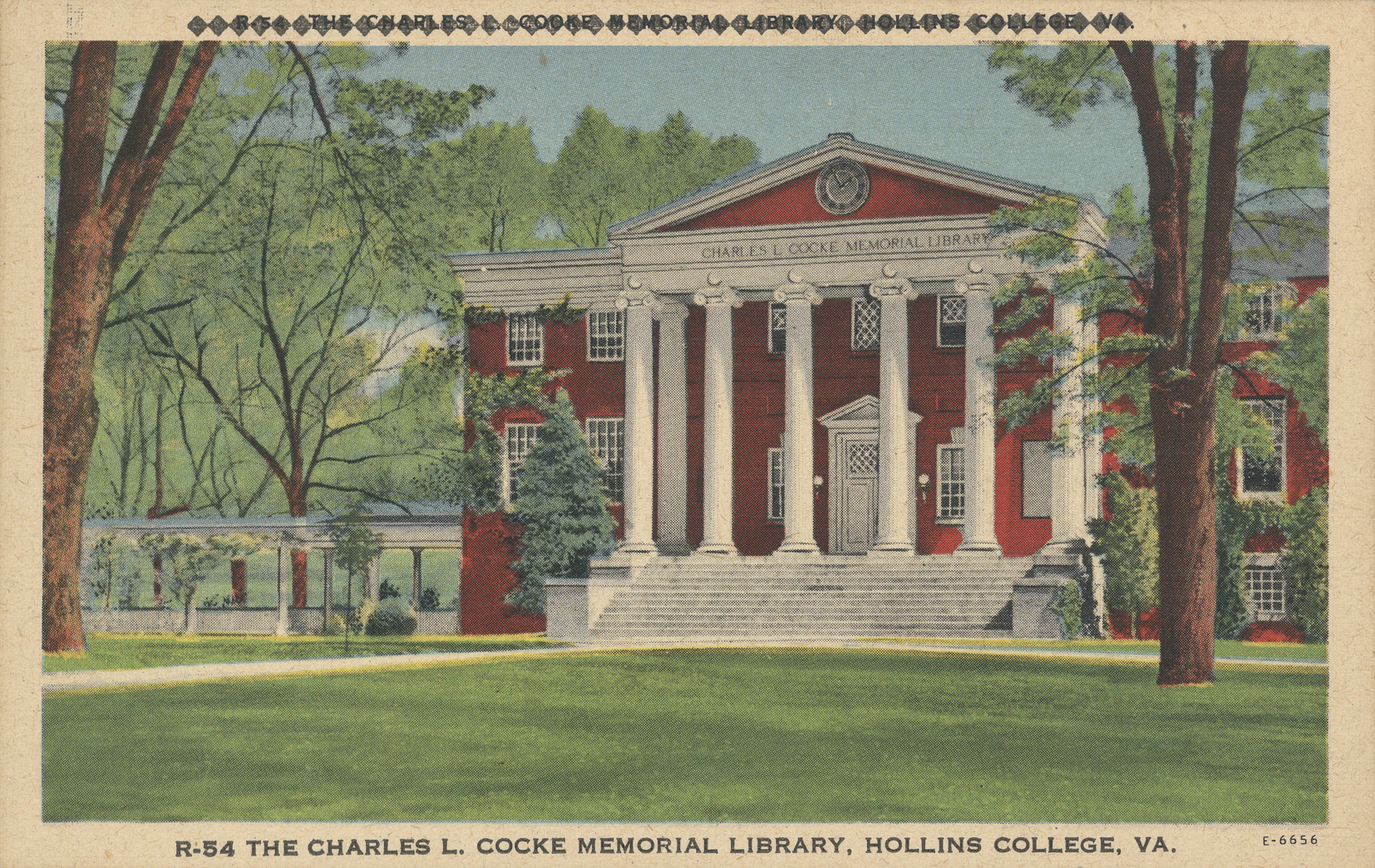 PC 114.22 Charles Cocke Memorial Library.jpg