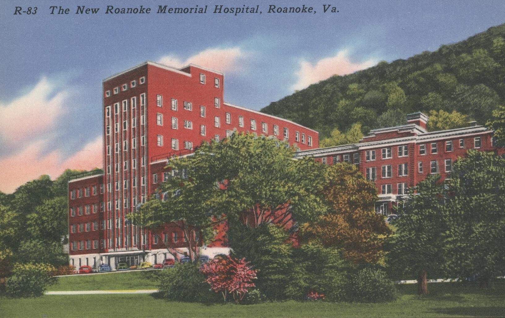 PC 115.5 Roanoke Memorial.jpg