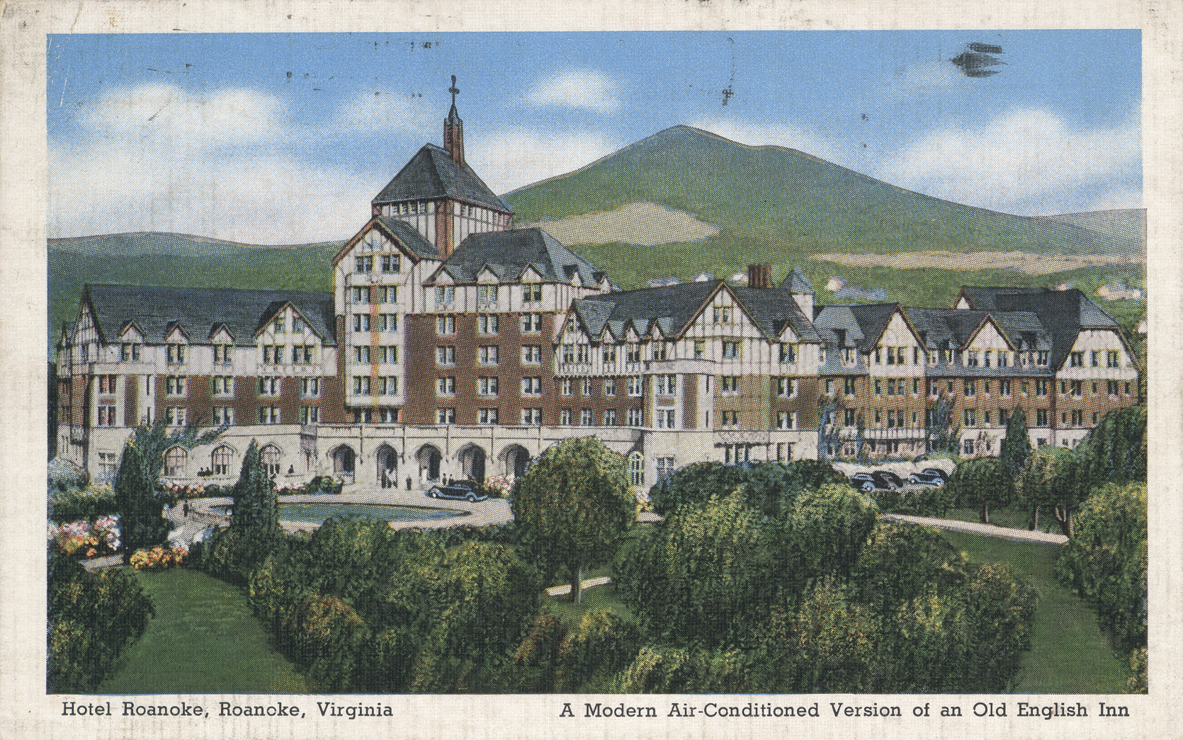 PC 116.84 Hotel Roanoke.jpg