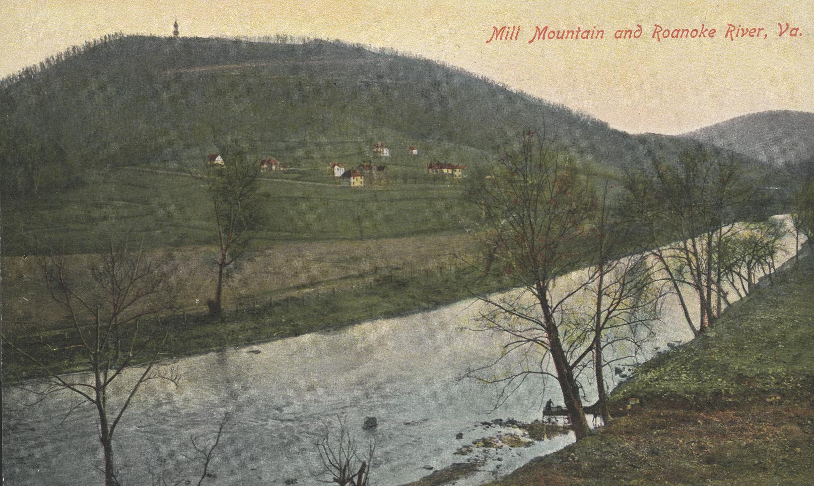 PC 119.1 Mill Mountain.jpg