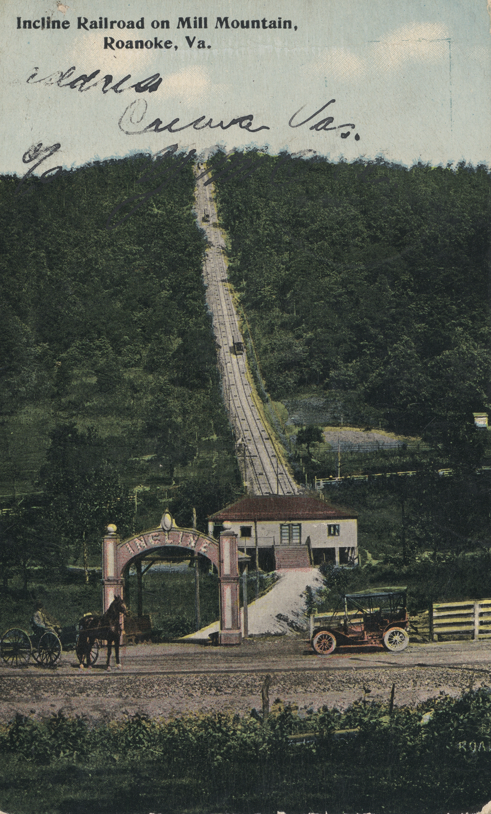 PC 119.81 Mill Mountain and Incline Railway.jpg