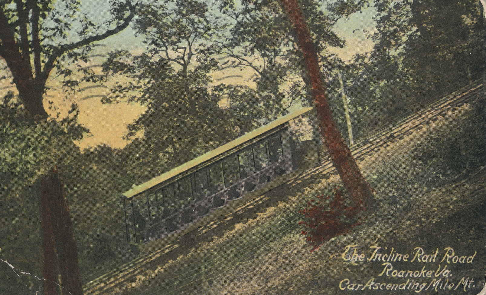 PC 119.82 Mill Mountain Incline.jpg