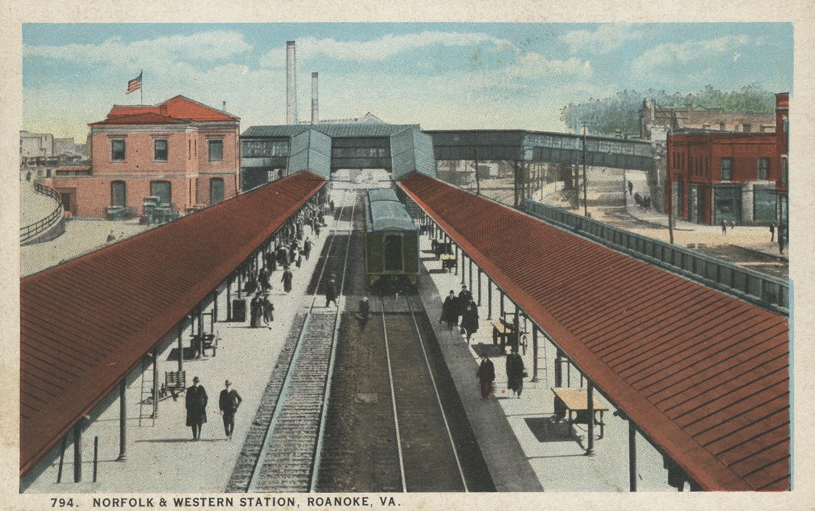 PC 122.3 Norfolk & Western Station.jpg