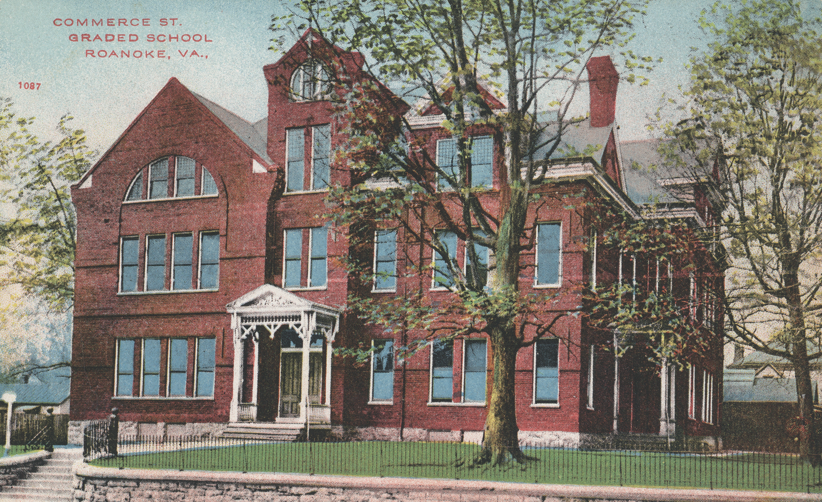 PC 127.1 Commerce Street School.jpg