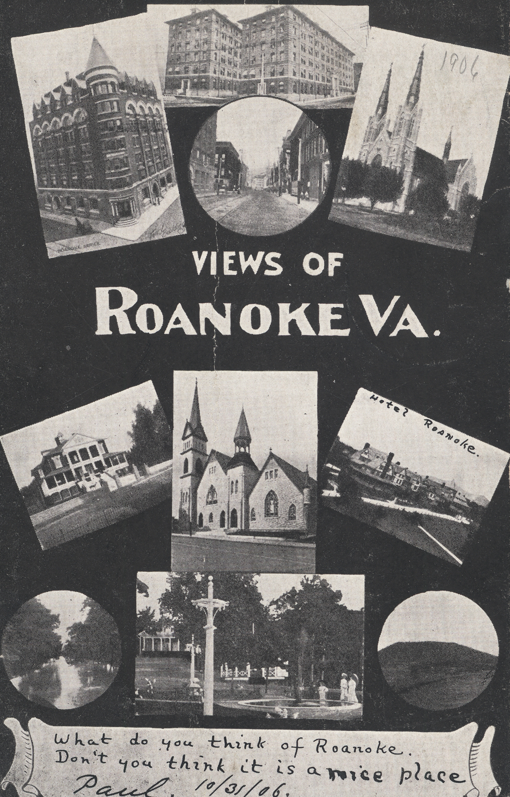 PC 132.0 Views of Roanoke.jpg