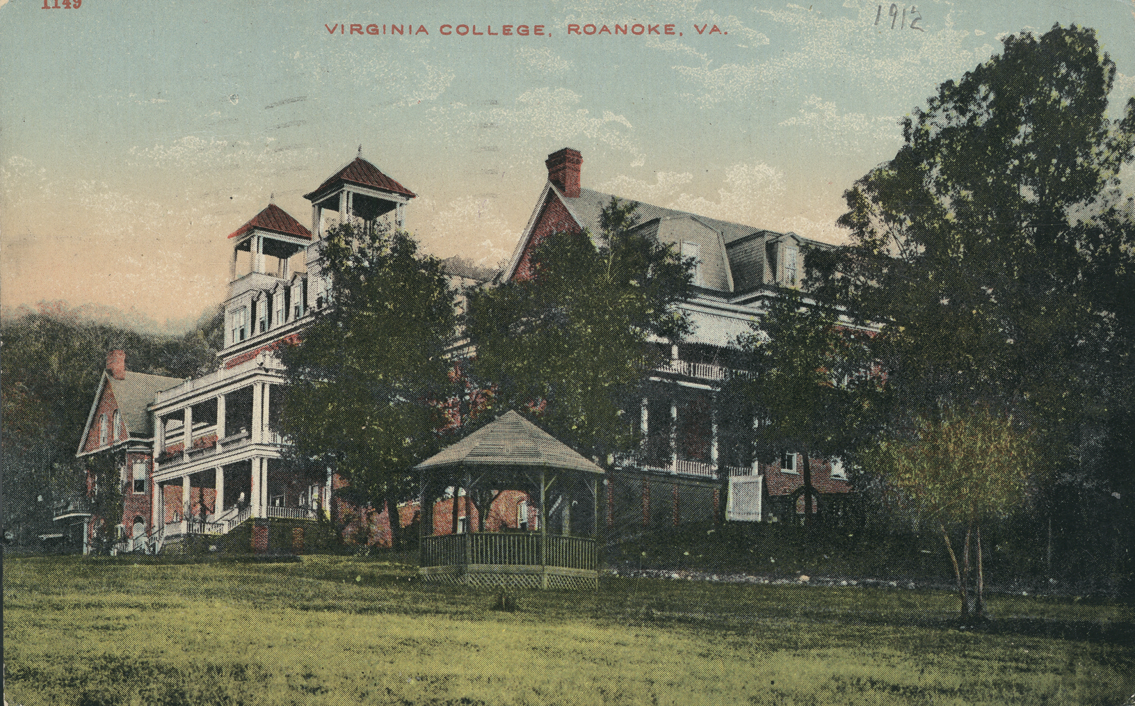 PC 133.02 Virginia College.jpg