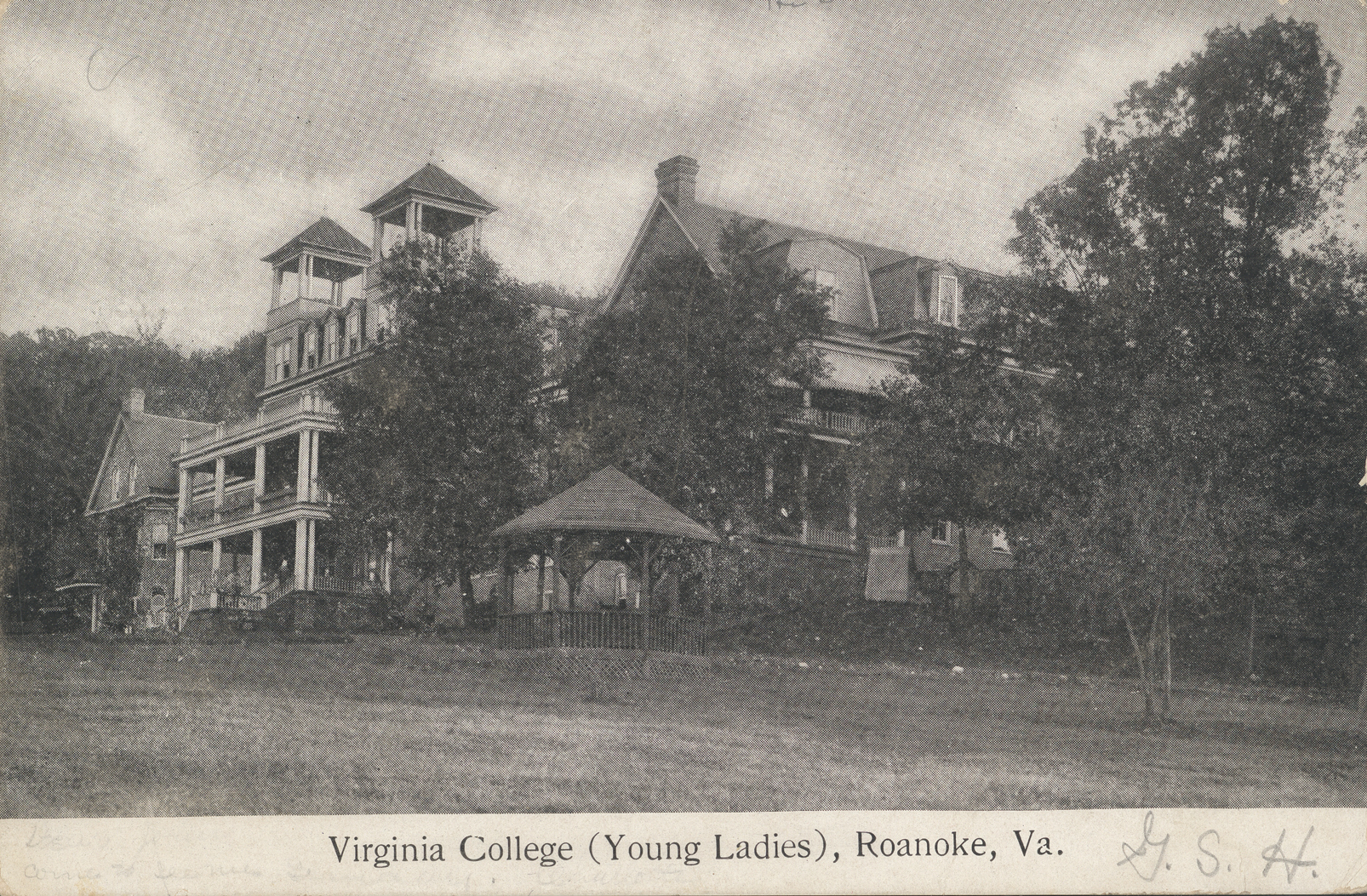 PC 133.03 Virginia College.jpg