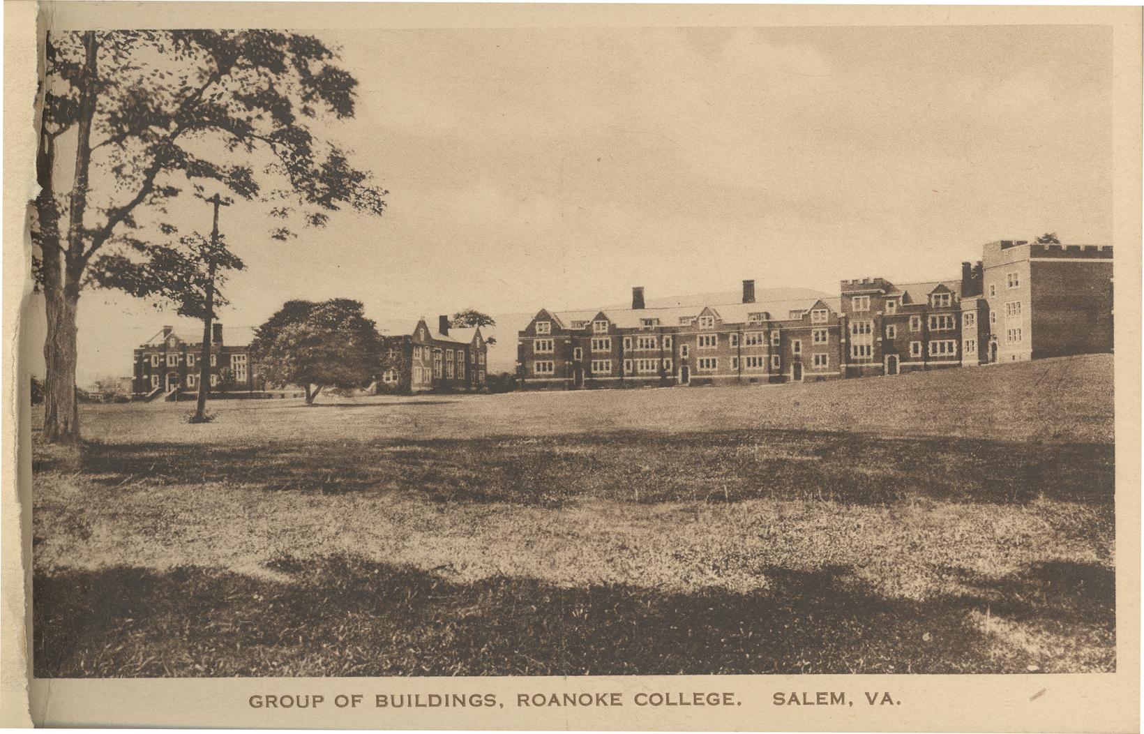 PC 139.18f Roanoke College.jpg