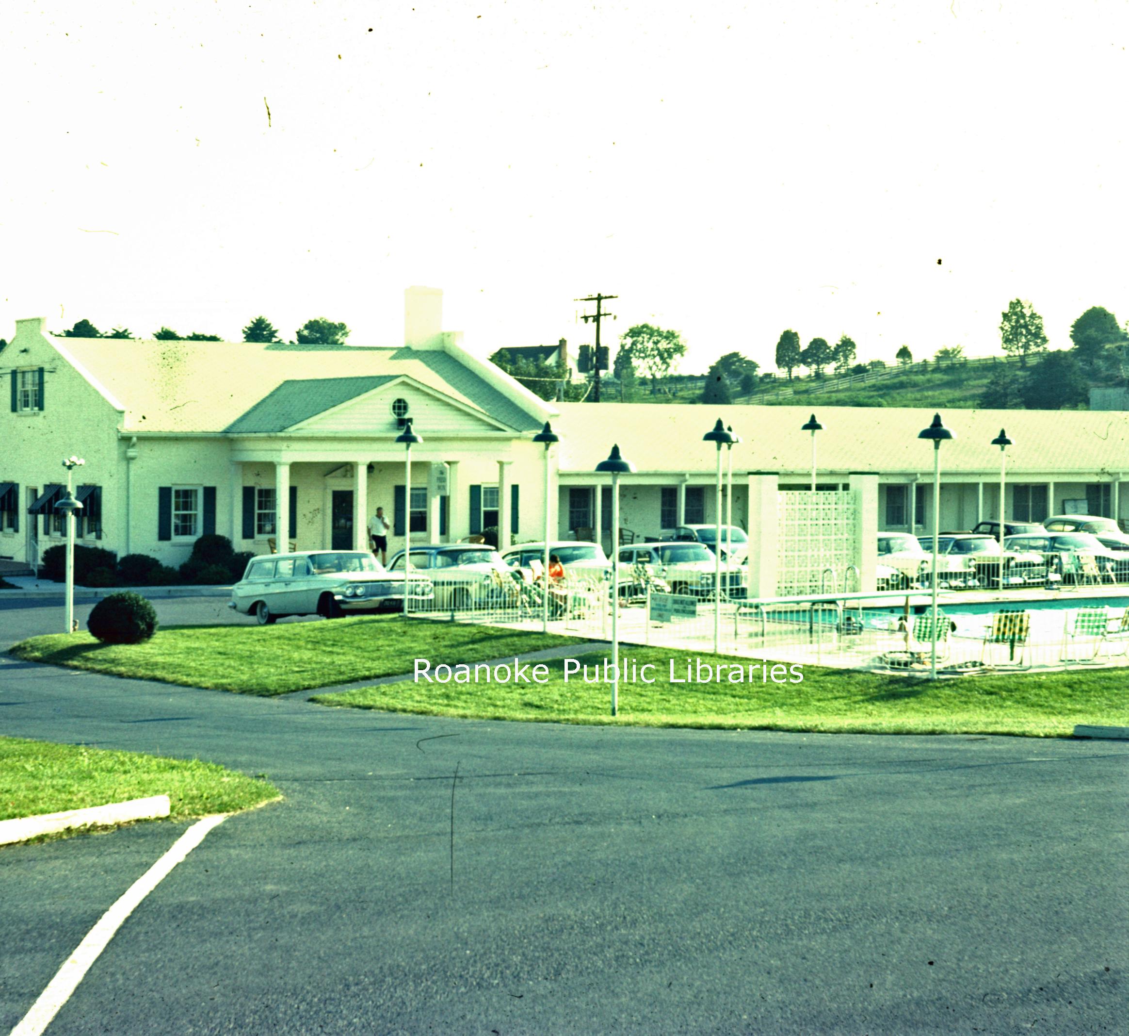Creasy2 Lakeview Motor Lodge.jpg