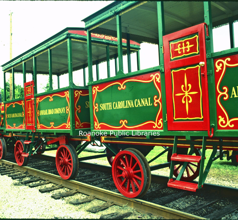 Creasy16 Roanoke Transportation Museum.jpg