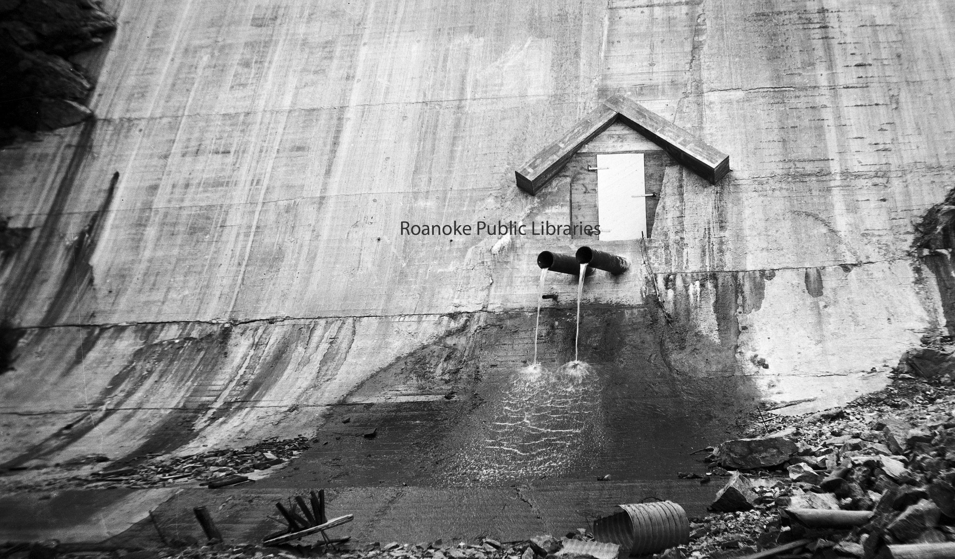 RNC 37 Carvins Cove Dam.jpg