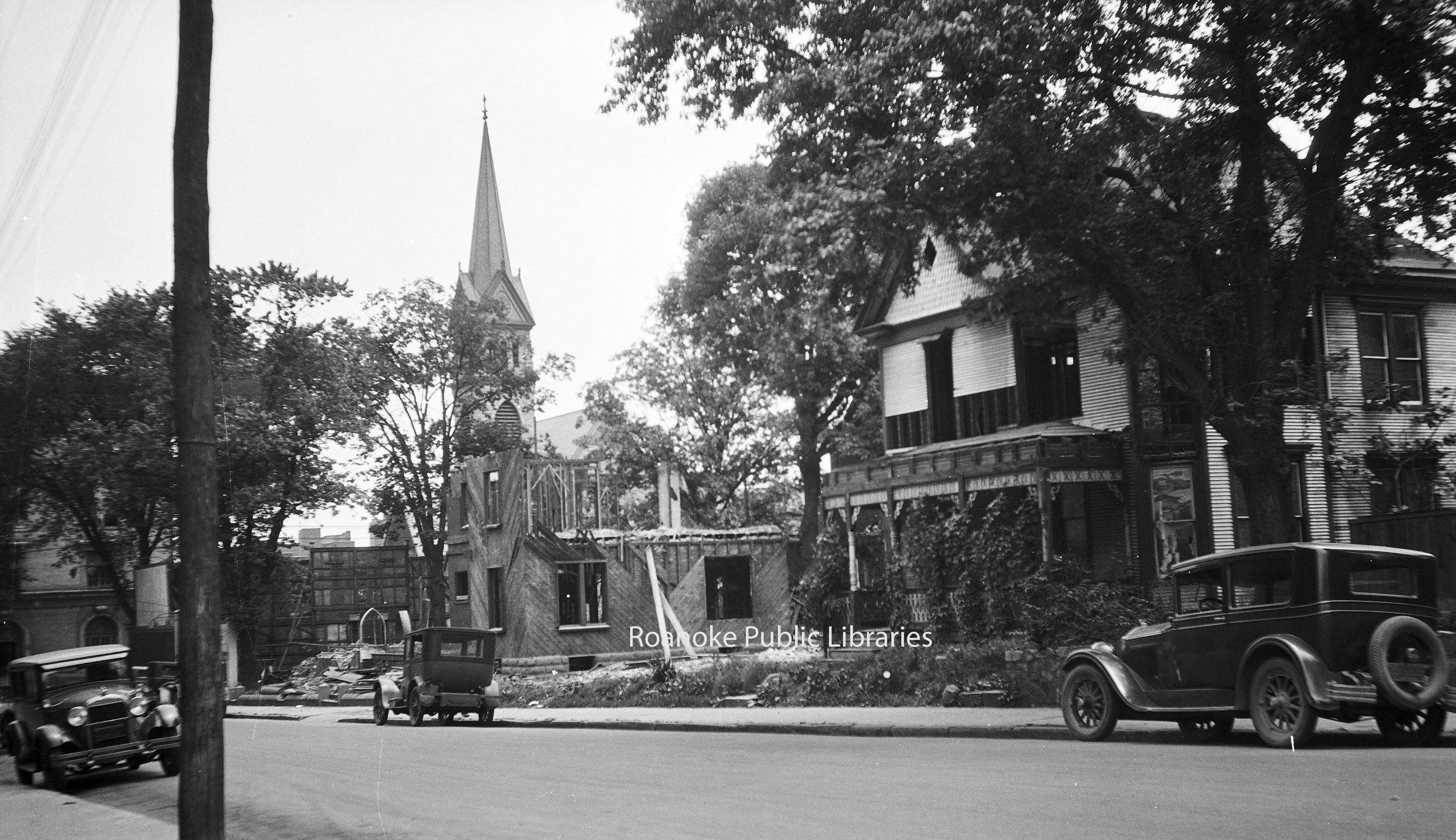 RNC 60 Church Avenue.jpg