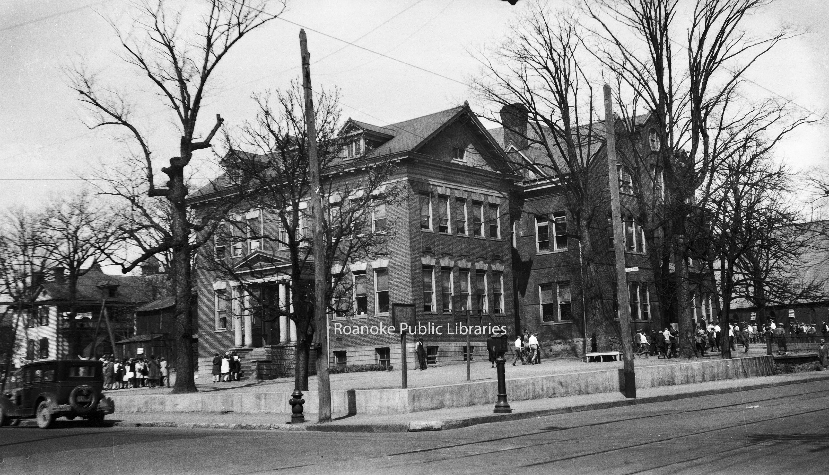 RNC 40 Commerce Street School.jpg