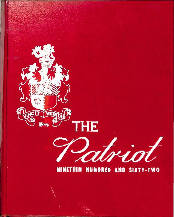 Patriot1962.pdf