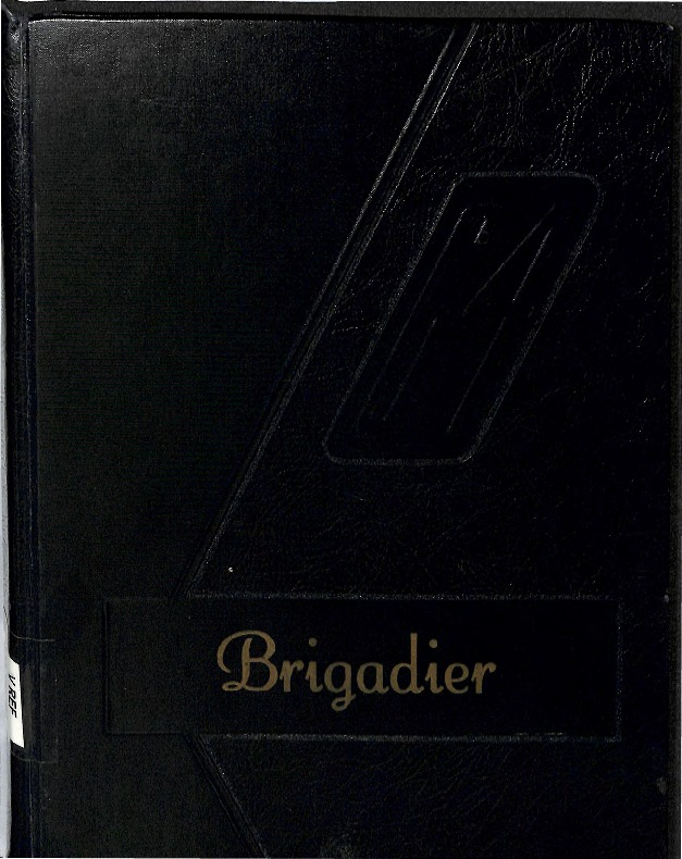 Brigadier 1964.pdf