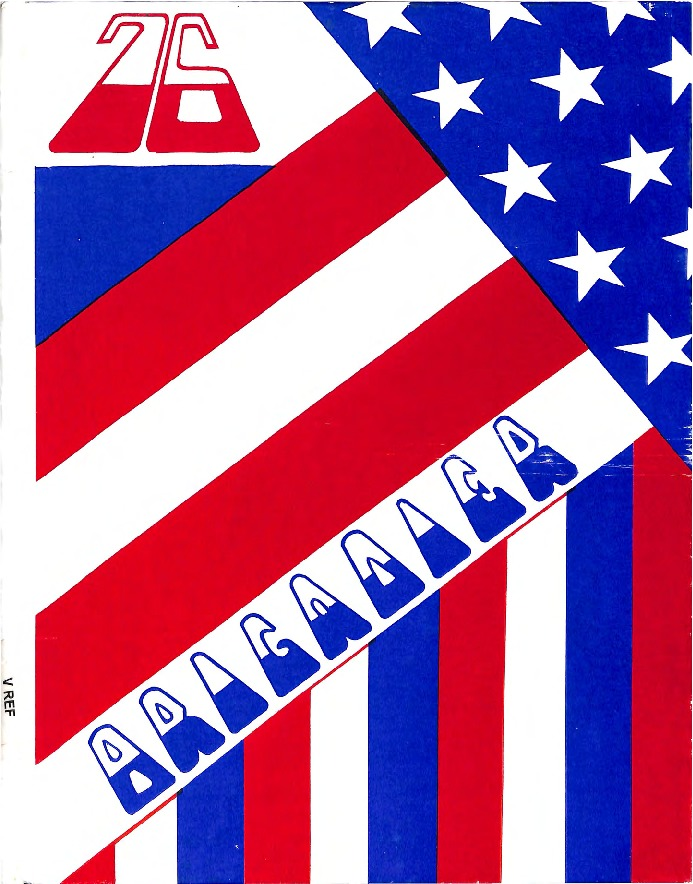 Brigadier1976.pdf