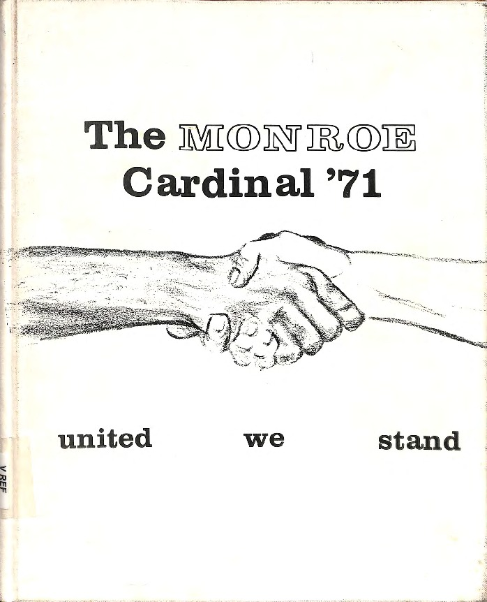 Cardinal1971.pdf