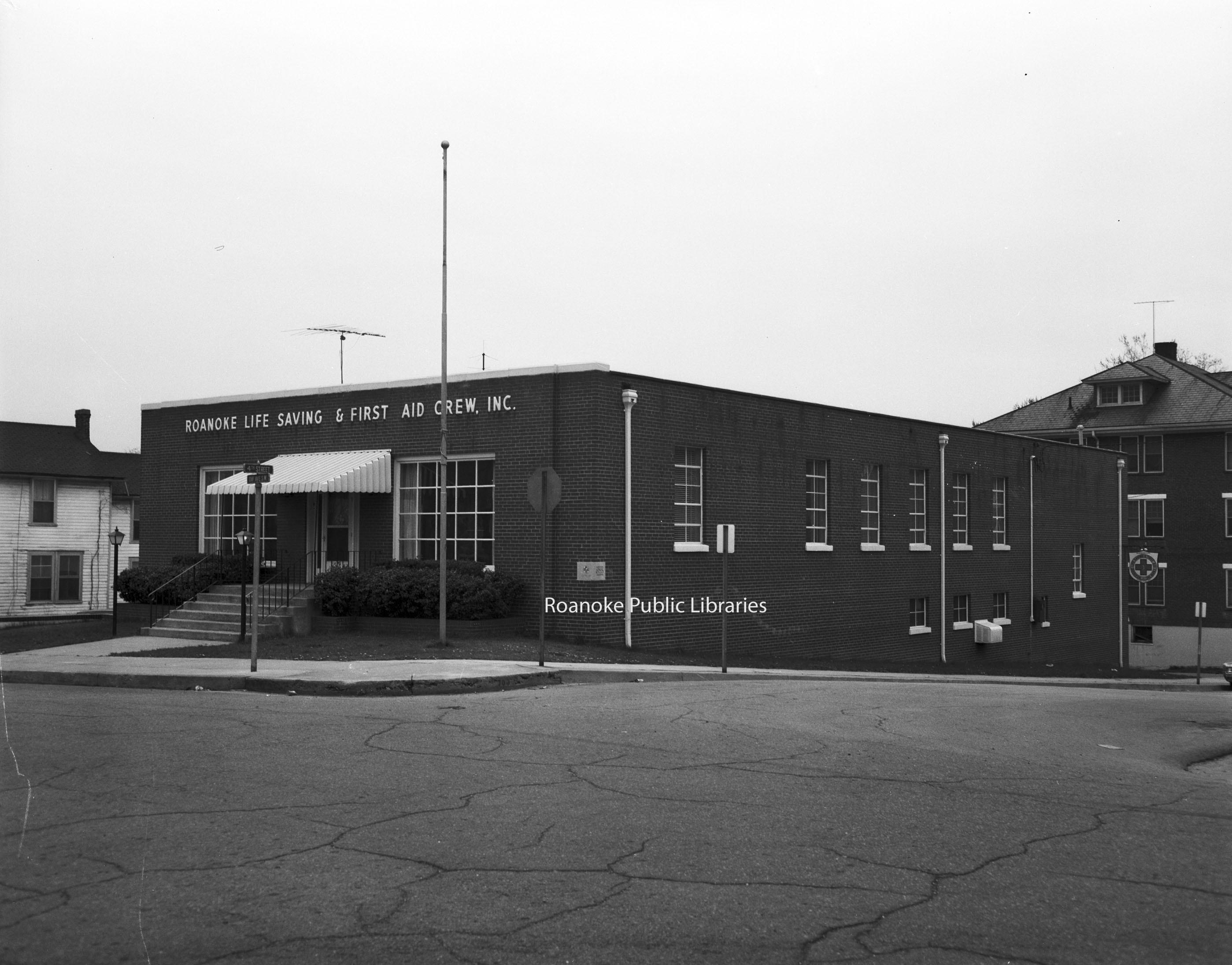 UC 75 Roanoke EMS.jpg