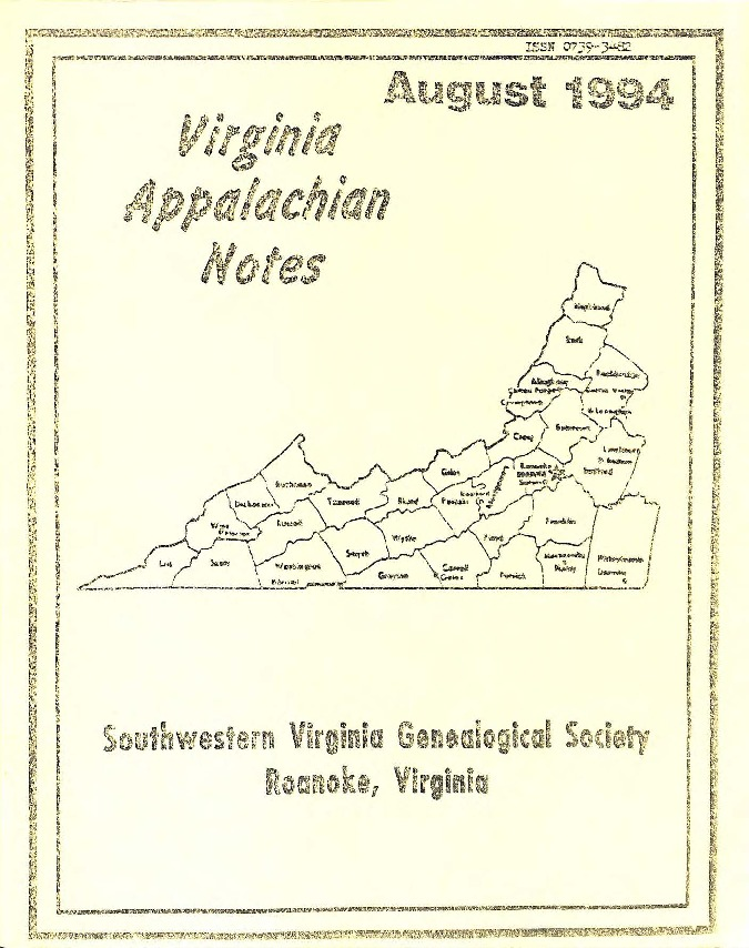 VANv18n3.pdf
