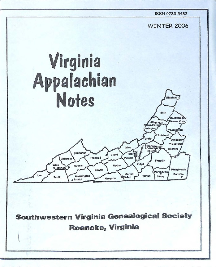 VANv30n1.pdf