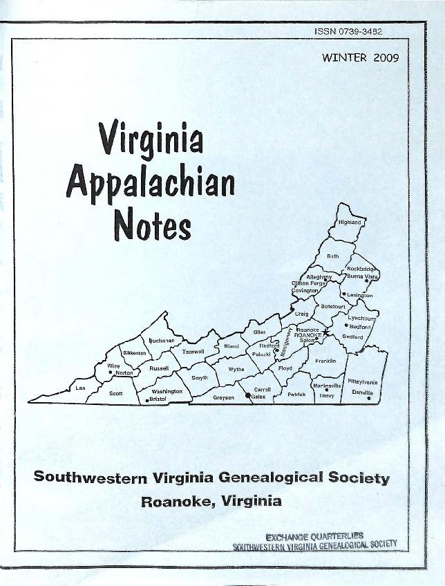 VANv33n1.pdf