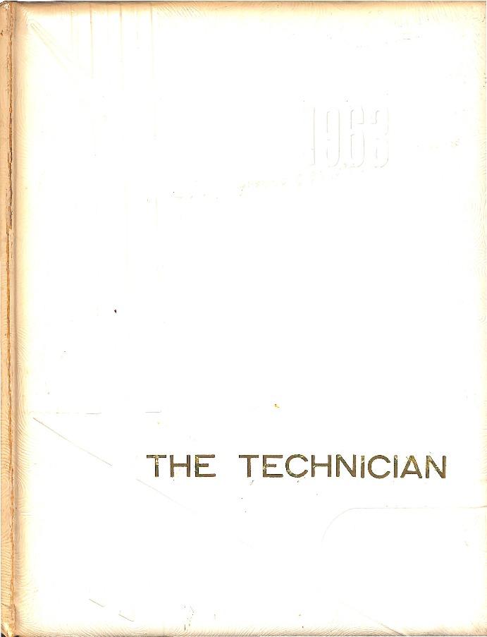 Technician1963.pdf
