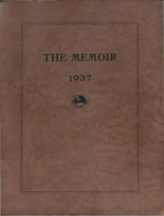 Memoir1937.pdf