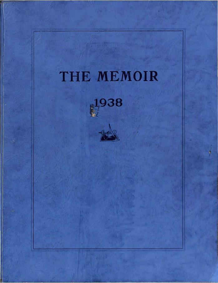 Memoir1938.pdf