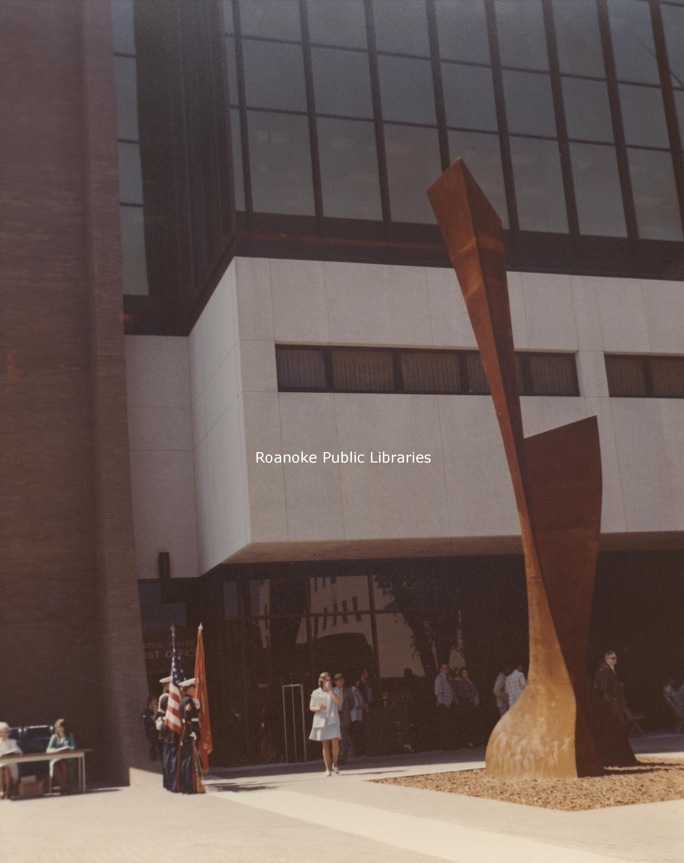 PS 13.57 Poff Building.jpg