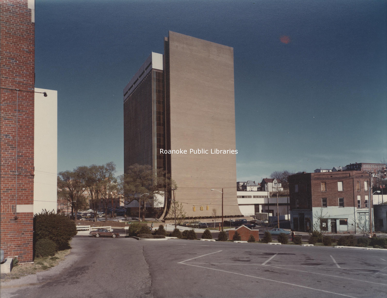 PS 13.59 Poff Building.jpg